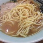 51003783 - 太麺