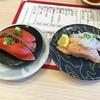 函館グルメ回転ずし 函太郎 - 料理写真: