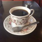 51014053 - コーヒー