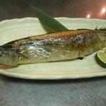 醸し屋 素郎slow - 毎日変わる日替わり料理。季節の食材をふんだんにお楽しみあれ!!