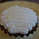 POMPON CAKES - レモンチーズパイ