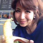 お食事処 浜ちどり - 淡路島ぬーどる!今は穴子天ぬーどるです。