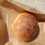 パン トコリ -