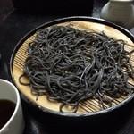51030998 - 胡麻蕎麦麺