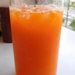 ココス - 野菜ジュース
