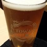 TOWA - ヤバいIPA