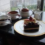 スプレンディド - ☆ケーキ☆