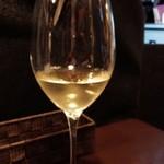 51054176 - 白ワイン