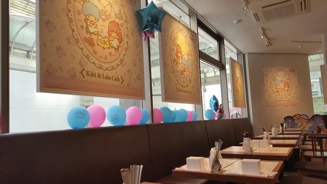 the guest cafe diner 大阪 ザ ゲスト カフェ アンド ダイナー
