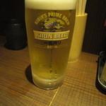 51056143 - 武 生ビール