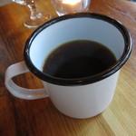 51060847 - ドリップ・コーヒー(シングル・オリジン コスタリカ)1