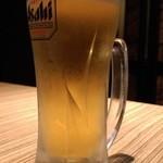 51067083 - ビール(600円外)