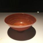 51073616 - 他の皿もそうですが、全部青木良太作品。