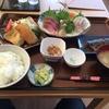 おさかな倶楽部 - 料理写真: