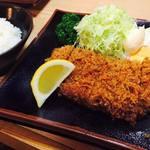 いな村 - 料理写真:1050円