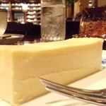 51105068 - チーズケーキ