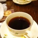 ブライトン ベル - コーヒー
