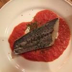 51108996 - メインの魚料理