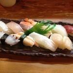 しゃんこ - 料理写真: