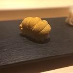 丸萬寿司 - 料理写真: