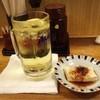 小野内酒場