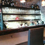 自然派レストラン TERRA -
