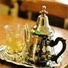 モロッコ料理の台所 エンリケマルエコス - ドリンク写真:
