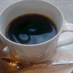 51125614 - コーヒー