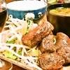 ステーキハウス のぶ - 料理写真: