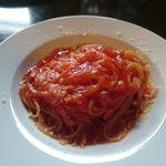 Moga Joga Dining -