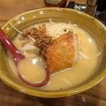 51138809 - 九州麦味噌