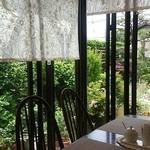 Cafe OKINA -