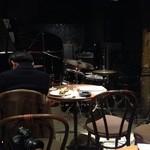Jazz inn Lovely -