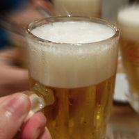 神戸屋形観光汽船 - 生ビール・酎ハイ・焼酎・日本酒・ワイン