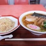 赤坂 - 料理写真: