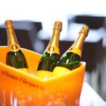【Champagnes】