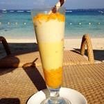 Shangri-La's Mactan Resort and Spa Cebu -