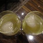 リセラ リナーシェ - ハートの発酵玉