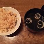 和食 たちばな -