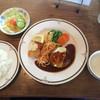 Fururu - 料理写真: