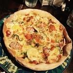 Mar's Cafe -