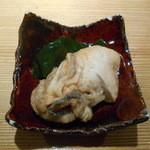 51219555 - 2016.5:牡蠣の南蛮