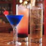 Dining Bar HANABI - お酒もお好みで。