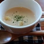 51231753 - スープ