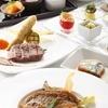 レストランMOMO - 料理写真: