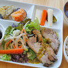 湘南平展望レストラン Flat - 料理写真: