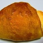パン・ド・ブレ - 塩パン