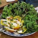 ベトナム料理 オーセンティック - バン・コット