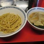 51246746 - つけ麺