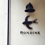ロンディネ -